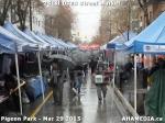 22 251st DTES Street Market on Mar 29 2015