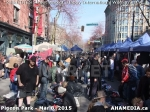 22 AHA MEDIA at 248th DTES Street Market in Vancouver