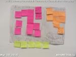 22 DTES Literacy Roundtable Community Consultation Workshop Mar 20 2015 inVancouver