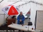 22 DTES Street Market Vendor meeting Mar 21 2015