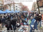 23 250th DTES Street Market in Vancouver