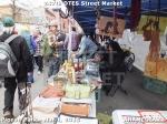 23 AHA MEDIA at 247th DTES Street Market in Vancouver