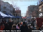 23 AHA MEDIA at 248th DTES Street Market in Vancouver