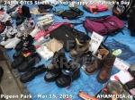 23 AHA MEDIA at 249th DTES Street Market - Happy St. Patrick's Day 2015