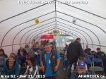 23 DTES Street Market Vendor meeting Mar 21 2015