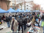24 250th DTES Street Market in Vancouver