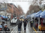 24 251st DTES Street Market on Mar 29 2015