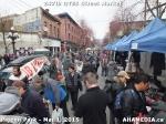 24 AHA MEDIA at 247th DTES Street Market in Vancouver