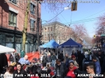 24 AHA MEDIA at 248th DTES Street Market in Vancouver