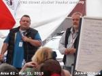 24 DTES Street Market Vendor meeting Mar 21 2015