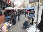 25 250th DTES Street Market in Vancouver