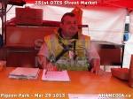 25 251st DTES Street Market on Mar 29 2015