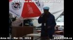25 DTES Street Market Vendor meeting Mar 21 2015