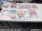 26 250th DTES Street Market in Vancouver