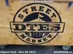 26 251st DTES Street Market on Mar 29 2015