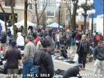 26 AHA MEDIA at 247th DTES Street Market in Vancouver