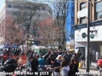 26 AHA MEDIA at 248th DTES Street Market in Vancouver