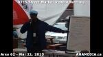 26 DTES Street Market Vendor meeting Mar 21 2015
