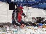 27 250th DTES Street Market in Vancouver