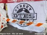 27 251st DTES Street Market on Mar 29 2015