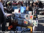 27 AHA MEDIA at 248th DTES Street Market in Vancouver
