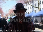 28 AHA MEDIA at 248th DTES Street Market in Vancouver