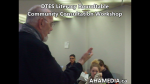 29  DTES Literacy Roundtable Community Workshop Mar 25 2015 (5)