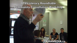 29  DTES Literacy Roundtable Community Workshop Mar 25 2015 (6)