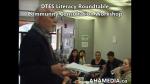 29  DTES Literacy Roundtable Community Workshop Mar 25 2015(7)