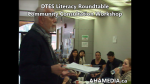 29  DTES Literacy Roundtable Community Workshop Mar 25 2015 (7)