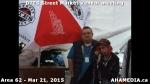29 DTES Street Market Vendor meeting Mar 21 2015