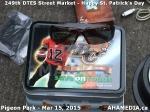 3 AHA MEDIA at 249th DTES Street Market - Happy St. Patrick's Day 2015