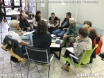 3 DTES Literacy Roundtable Community Workshop Mar 25 2015
