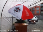 3 DTES Street Market Vendor meeting Mar 21 2015