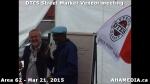 30 DTES Street Market Vendor meeting Mar 21 2015