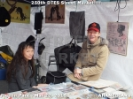 31 250th DTES Street Market in Vancouver