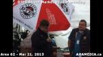32 DTES Street Market Vendor meeting Mar 21 2015