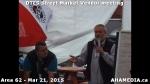 34 DTES Street Market Vendor meeting Mar 21 2015