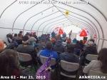 36 DTES Street Market Vendor meeting Mar 21 2015