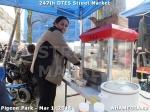 38 AHA MEDIA at 247th DTES Street Market in Vancouver
