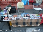 4 AHA MEDIA at 248th DTES Street Market in Vancouver