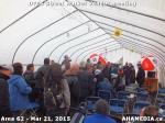 40 DTES Street Market Vendor meeting Mar 21 2015