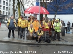 6 251st DTES Street Market on Mar 29 2015