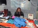 7 251st DTES Street Market on Mar 29 2015