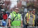 7 AHA MEDIA at 249th DTES Street Market - Happy St. Patrick's Day 2015