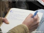 7 DTES Literacy Roundtable Community Workshop Mar 25 2015