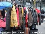 8 AHA MEDIA at 249th DTES Street Market - Happy St. Patrick's Day 2015