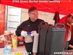 8 DTES Street Market Vendor meeting Mar 21 2015