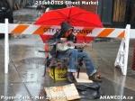 9 251st DTES Street Market on Mar 29 2015
