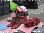 9 AHA MEDIA at 249th DTES Street Market - Happy St. Patrick's Day 2015